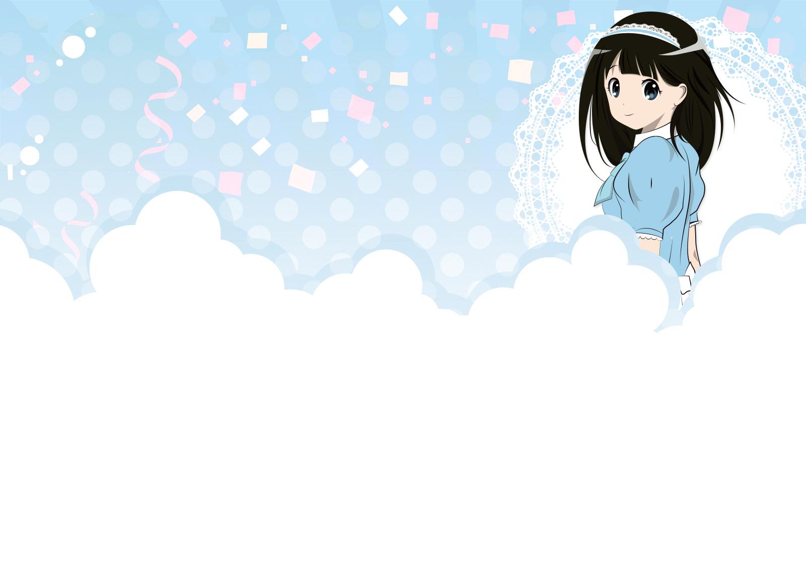 メイドカフェ&BAR Angel Dream | エンジェルドリーム